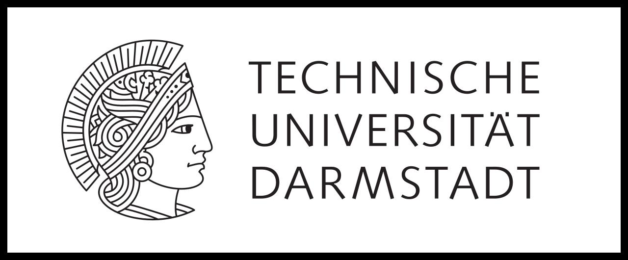1280px-TU_Darmstadt_Logo.png