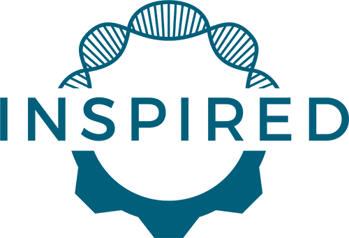 17-08-11_Logo_INSPIRED_fly_500px.png