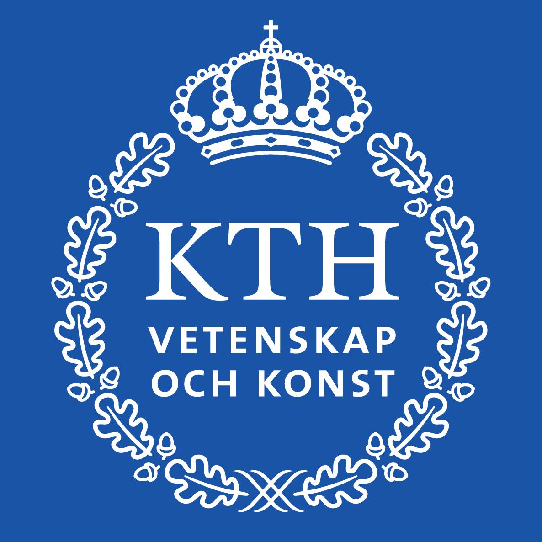 4. KTH_Logotyp_RGB_2013.png