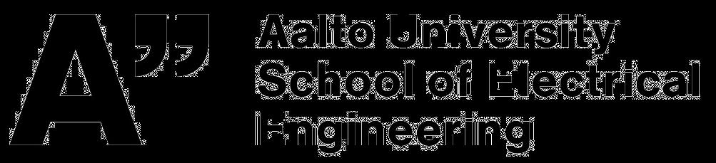 aalto-engineering.png