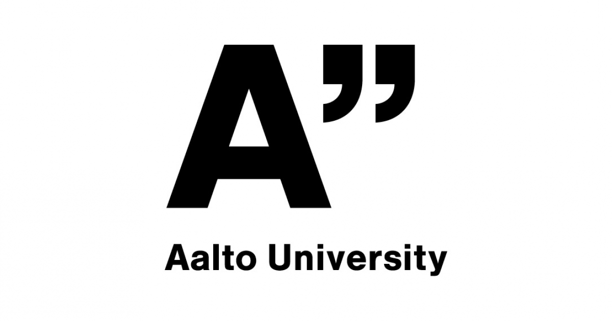 Aalto logo_0.png