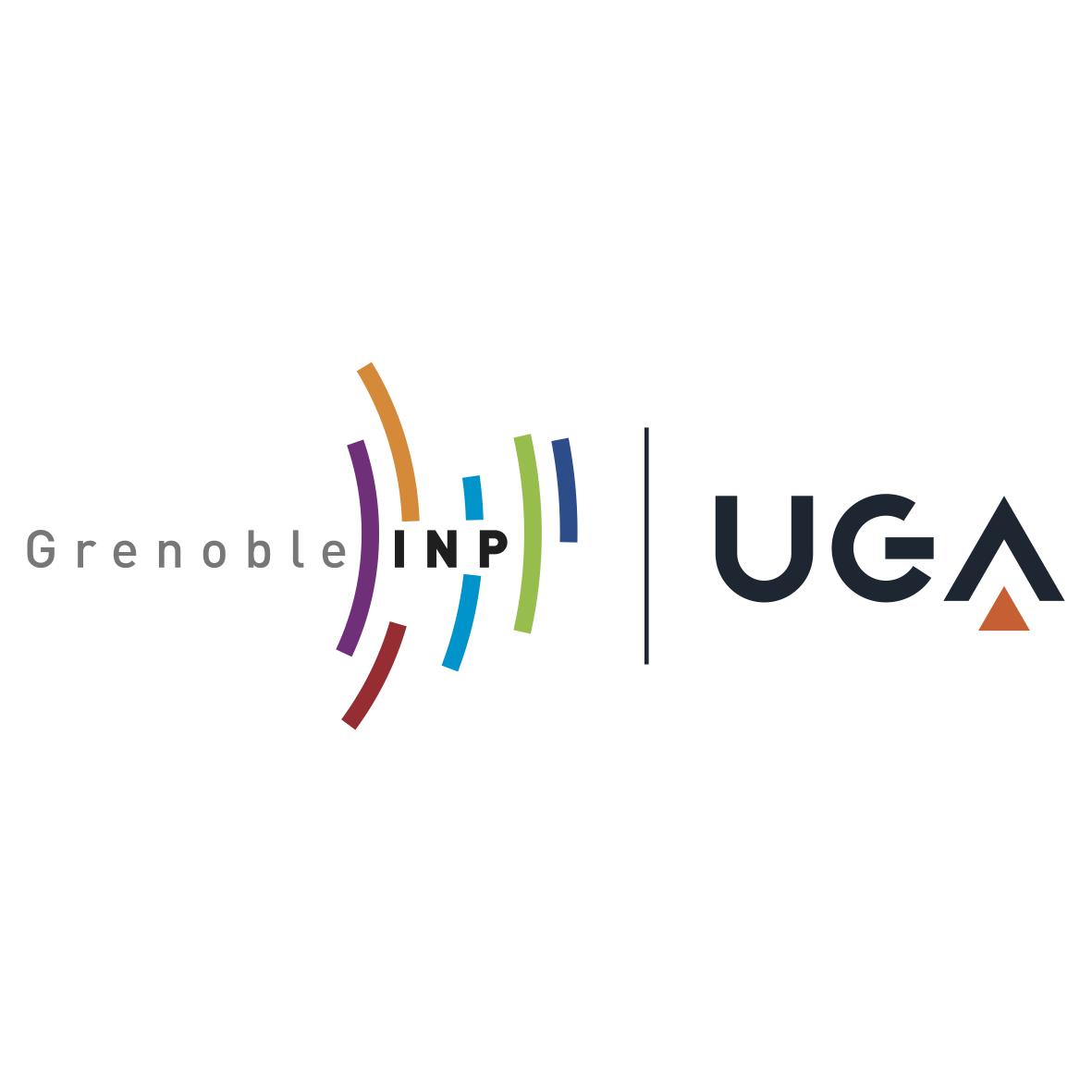 grenoble-inp-etablissement-logo-2020-couleur-cmjn-1.png